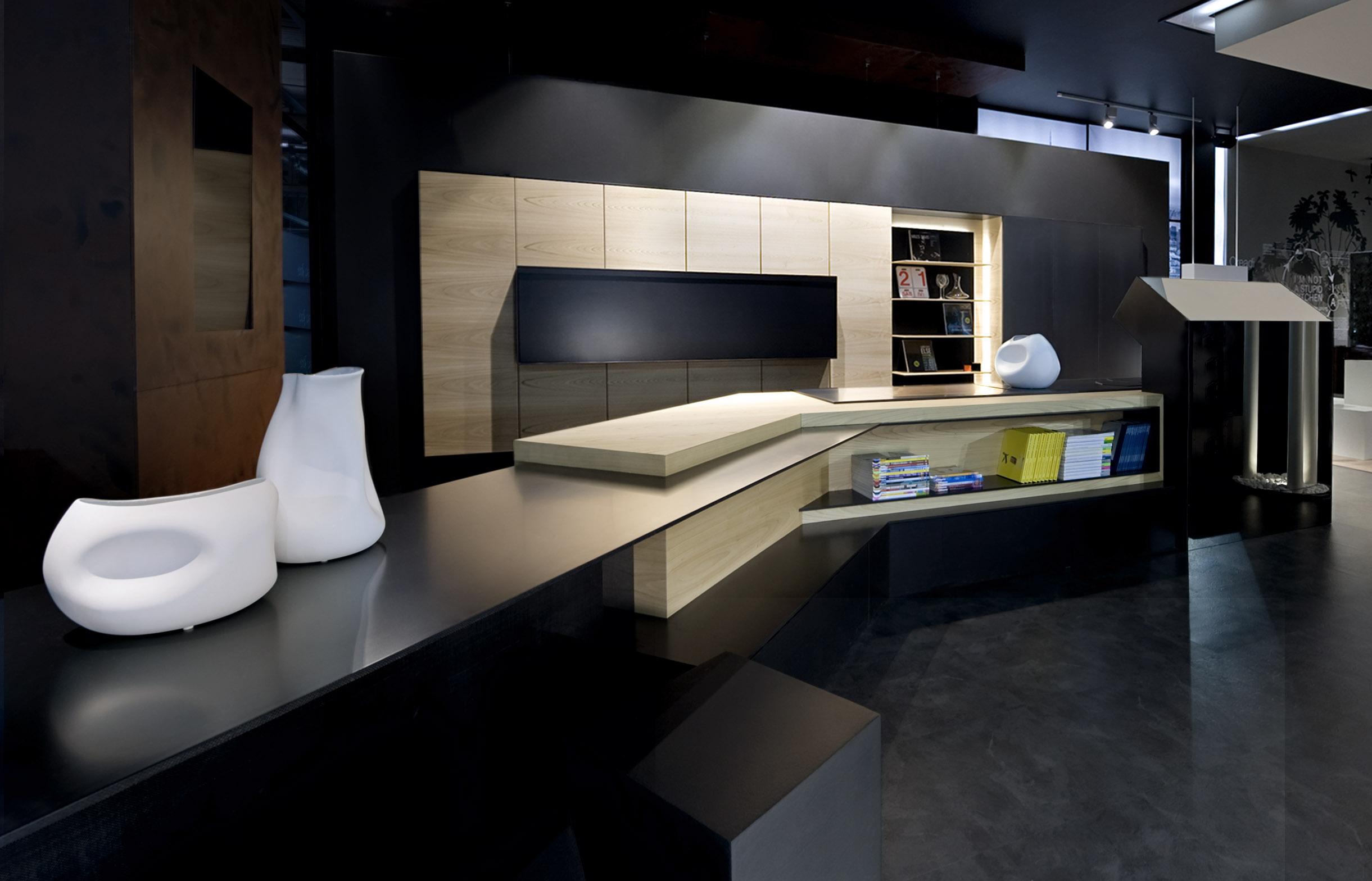 Living design parma nuovo bonus mobili 2016 siete nel target - Bonus mobili iva ...