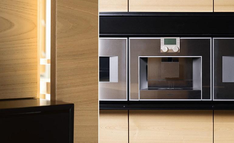 forno-a-vapore-arredamento-progettazione-cucina-parma