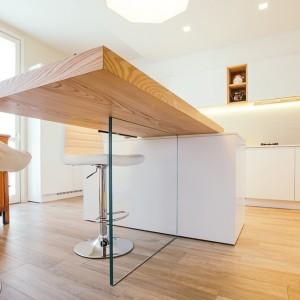 progettazione-interni-cucina-lineare-professionale-parma-10