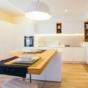 progettazione-interni-cucina-lineare-professionale-parma-11