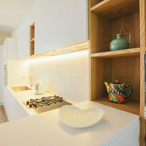 progettazione-interni-cucina-lineare-professionale-parma-2