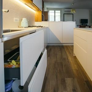 progettazione-interni-cucina-lineare-professionale-parma-3