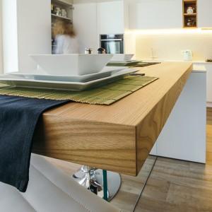 progettazione-interni-cucina-lineare-professionale-parma-4