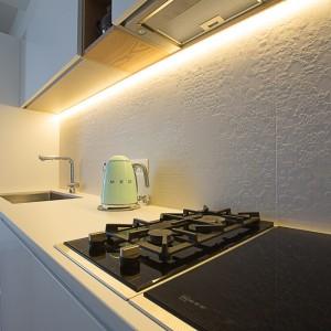 progettazione-interni-cucina-lineare-professionale-parma-5