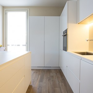 progettazione-interni-cucina-lineare-professionale-parma-6
