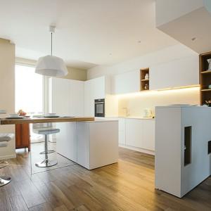 progettazione-interni-cucina-lineare-professionale-parma-7