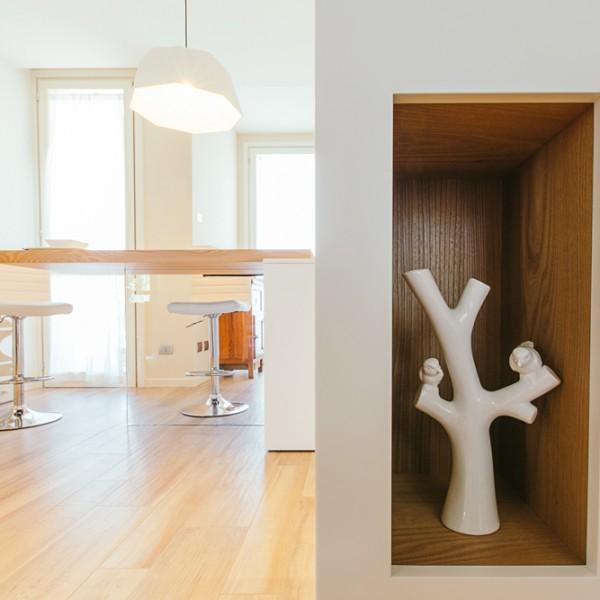 progettazione-interni-cucina-lineare-professionale-parma-9