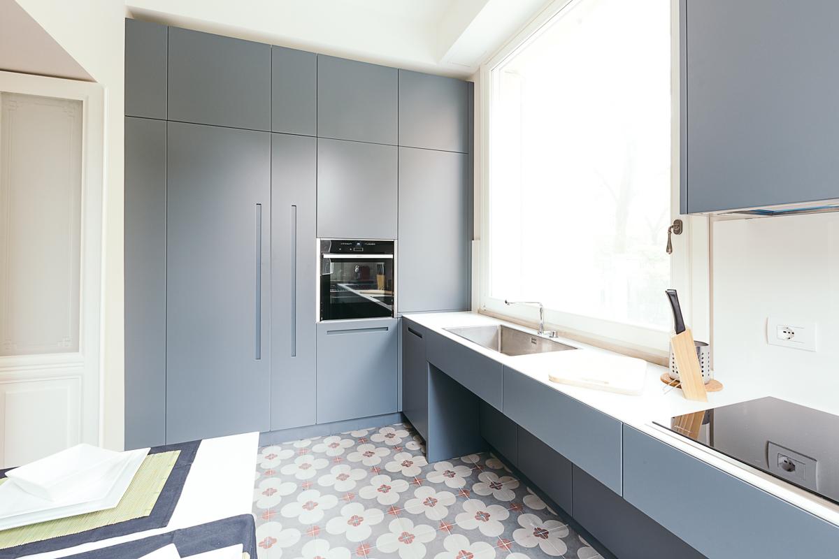 design-for-all-cucina-per-disabili-parma-2