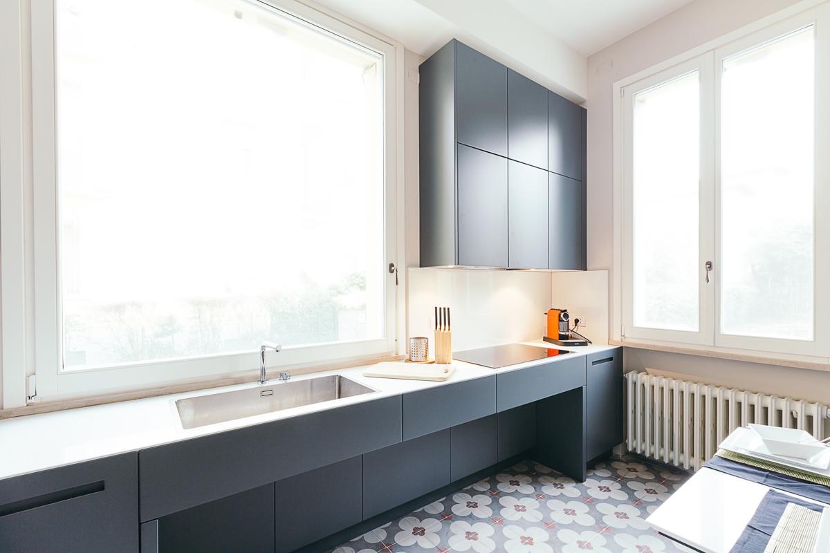 Living Design Parma | Design for all