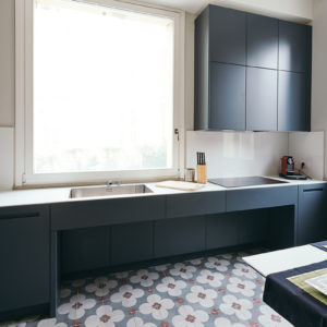 design-for-all-living-design-parma-1