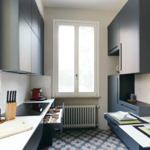 design-for-all-living-design-parma-3