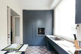 design-for-all-living-design-parma-4