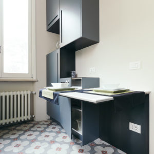 design-for-all-living-design-parma-7