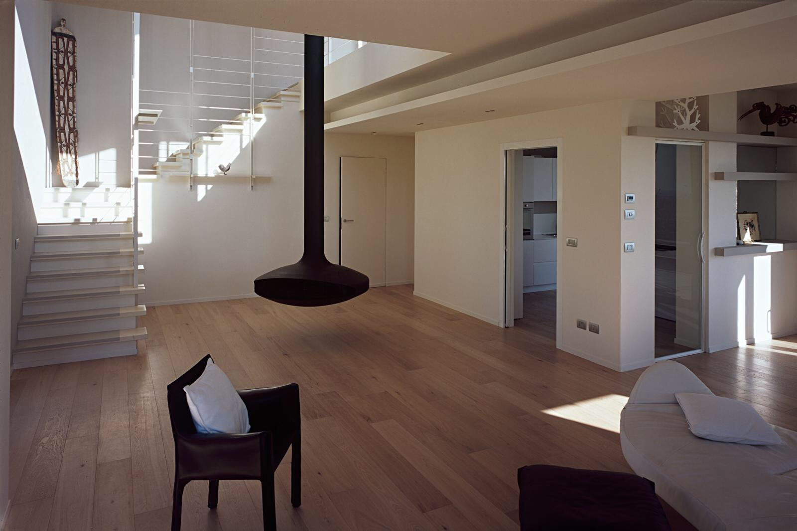 living-design-camino-sospeso-parma