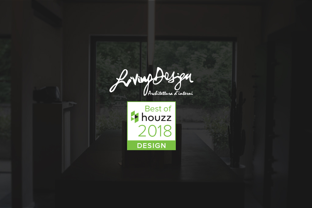 living-design-parma-best-houzz-2018
