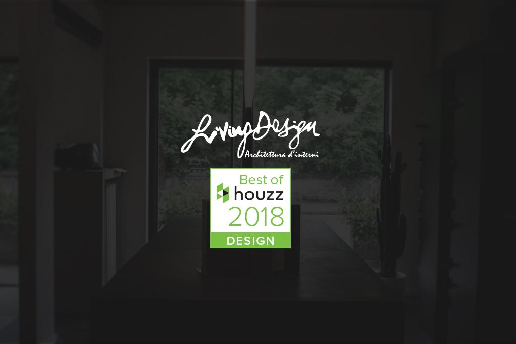 living-design-parma-best-houzz-2018