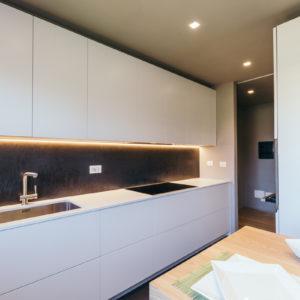 cucina-ristrutturata-living-design-parma-1