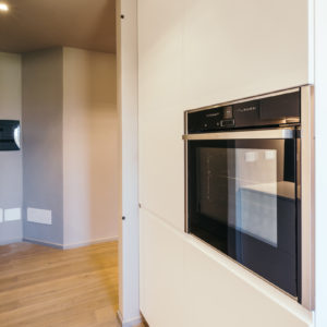 cucina-ristrutturata-living-design-parma-2