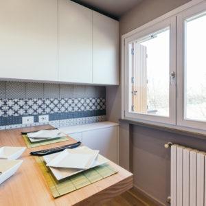 cucina-ristrutturata-living-design-parma-3