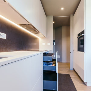 cucina-ristrutturata-living-design-parma-4
