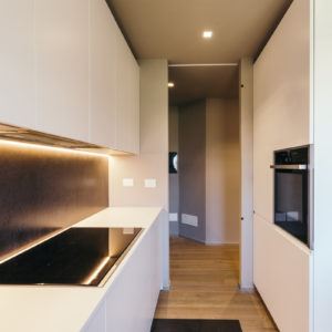 cucina-ristrutturata-living-design-parma-5