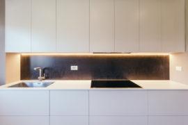 cucina-ristrutturata-living-design-parma-6