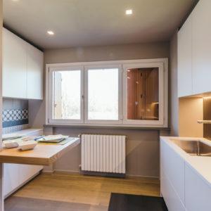 cucina-ristrutturata-living-design-parma-7