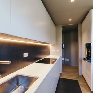 cucina-ristrutturata-living-design-parma-9