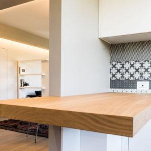 living-design-parma-cucina-less-is-more-b