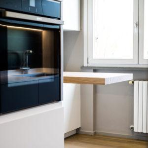 living-design-parma-cucina-less-is-more-i