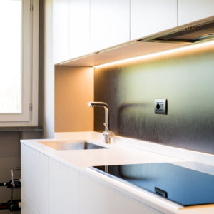 living-design-parma-cucina-less-is-more-l
