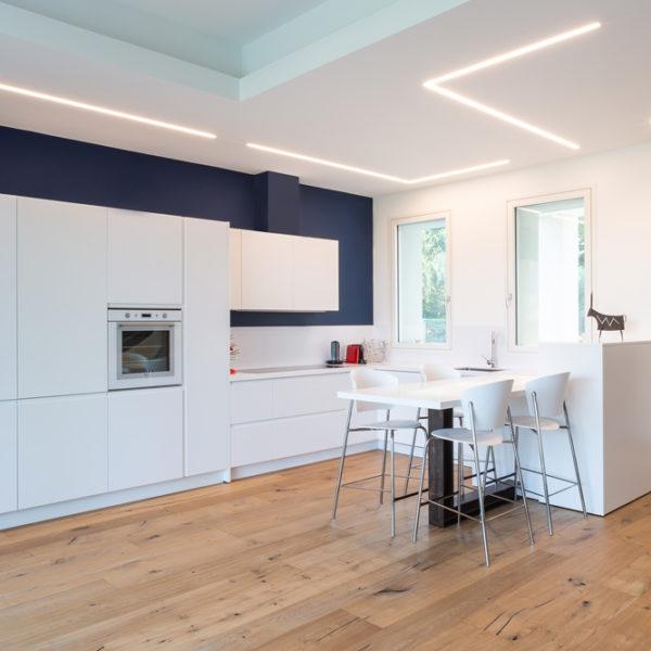 open-space-progettazione-interni-parma-10