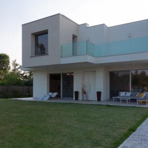 open-space-progettazione-interni-parma