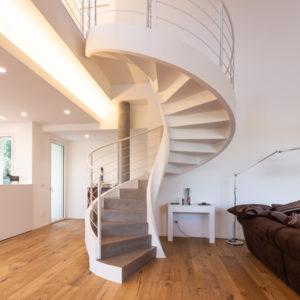 open-space-progettazione-interni-parma-6