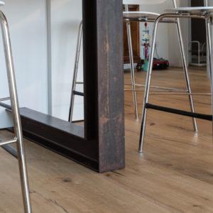 open-space-progettazione-interni-parma-8