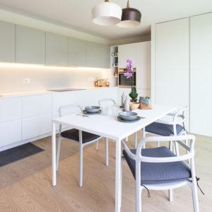 progettazione-interni-cucina-corian-parma-11