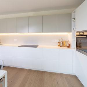 progettazione-interni-cucina-corian-parma-2