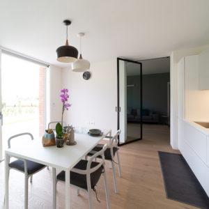 progettazione-interni-cucina-corian-parma-3