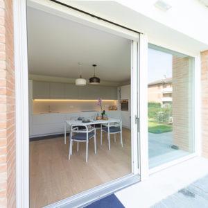 progettazione-interni-cucina-corian-parma-5