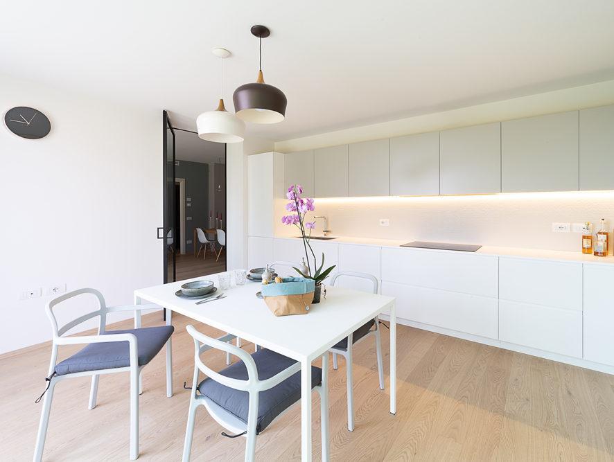 progettazione-interni-cucina-corian-parma-9