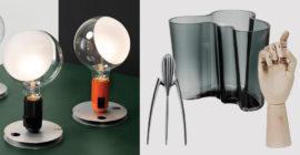 10-oggetti-di-design-sotto-i-100-euro