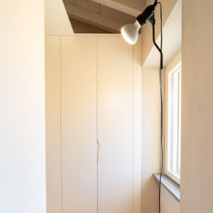 living-design-progetto-vigheffio-11