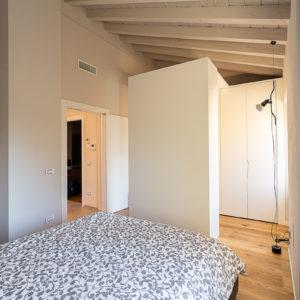 living-design-progetto-vigheffio-13