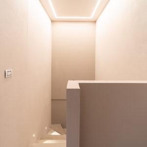 living-design-progetto-vigheffio-16