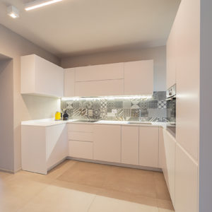 living-design-progetto-vigheffio-2