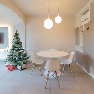 living-design-progetto-vigheffio-3