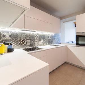 living-design-progetto-vigheffio-4