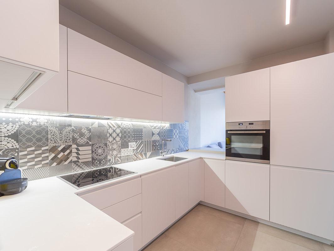 living-design-progetto-vigheffio-5