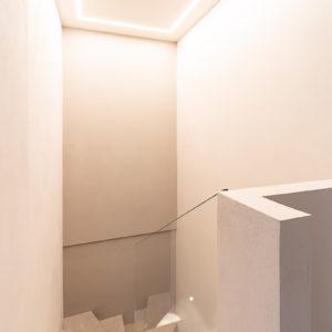 living-design-progetto-vigheffio-6