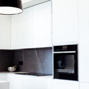 progettazione-cucina-corian-living-design-parma-12